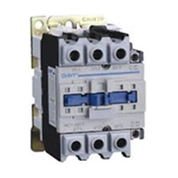 CONTACTOR  80A  (  37KW)...