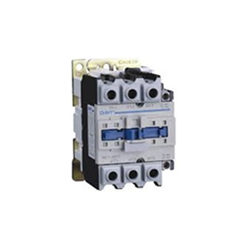 CONTACTOR  50A  (  22KW)...