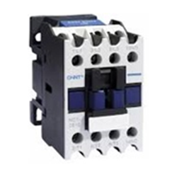 CONTACTOR  32A  (  15KW)...