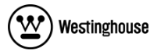 marca-westinghouse